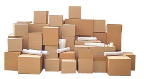 Cartons-2
