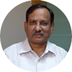 Md. Mostafizur Rahman Mannu